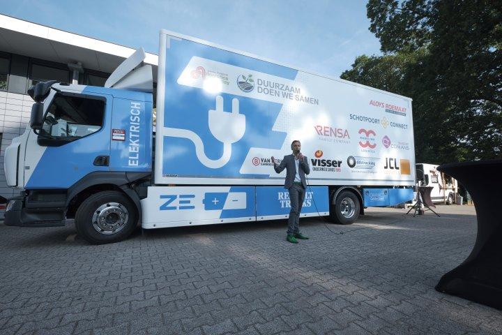 2021-ZE-truck-Schotpoort-Eerbeek-12