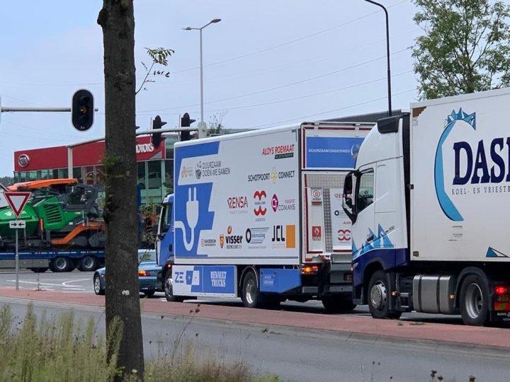 ZE-voor-vrachtwage-Apeldoorn-6bd63c12-147c-4edb-950b-0eef9ffcaf41